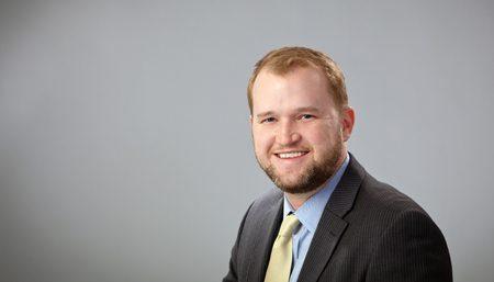 Scott Mueller
