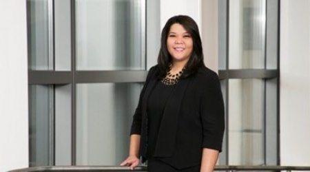 Juvie Cruz Cardenas