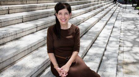 Kathleen Charvet