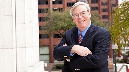 John E. Galloway
