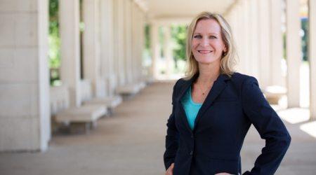 Carolyn J. Geoghegan