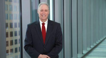 Barry A. Dubinsky