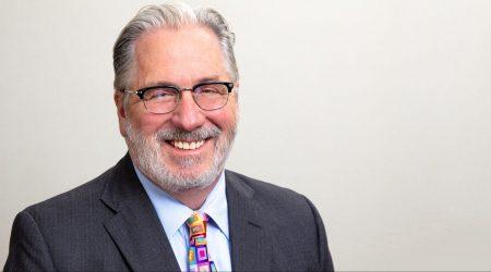 Richard G. Duplantier